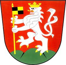 SSK Sporck